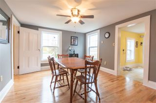 Photo 29: 4333 Highway 12 in South Alton: 404-Kings County Farm for sale (Annapolis Valley)  : MLS®# 202021996