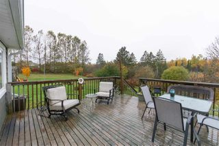 Photo 31: 4333 Highway 12 in South Alton: 404-Kings County Farm for sale (Annapolis Valley)  : MLS®# 202021996