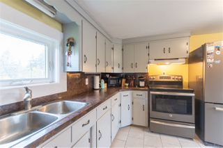 Photo 8: 4333 Highway 12 in South Alton: 404-Kings County Farm for sale (Annapolis Valley)  : MLS®# 202021996