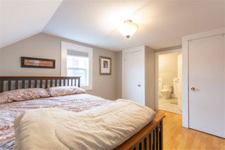Photo 24: 4333 Highway 12 in South Alton: 404-Kings County Farm for sale (Annapolis Valley)  : MLS®# 202021996