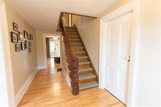 Photo 5: 4333 Highway 12 in South Alton: 404-Kings County Farm for sale (Annapolis Valley)  : MLS®# 202021996