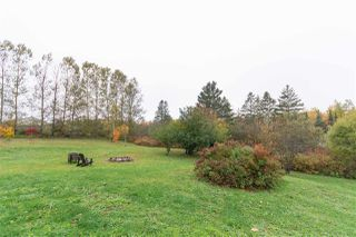 Photo 30: 4333 Highway 12 in South Alton: 404-Kings County Farm for sale (Annapolis Valley)  : MLS®# 202021996