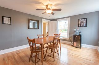 Photo 28: 4333 Highway 12 in South Alton: 404-Kings County Farm for sale (Annapolis Valley)  : MLS®# 202021996