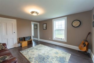 Photo 16: 4333 Highway 12 in South Alton: 404-Kings County Farm for sale (Annapolis Valley)  : MLS®# 202021996
