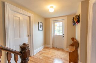 Photo 4: 4333 Highway 12 in South Alton: 404-Kings County Farm for sale (Annapolis Valley)  : MLS®# 202021996
