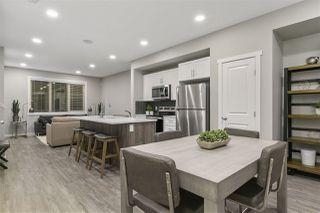 Photo 6: 1908 25 Street in Edmonton: Zone 30 House for sale : MLS®# E4219340