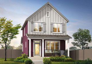 Photo 2: 1908 25 Street in Edmonton: Zone 30 House for sale : MLS®# E4219340