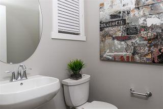 Photo 5: 1908 25 Street in Edmonton: Zone 30 House for sale : MLS®# E4219340