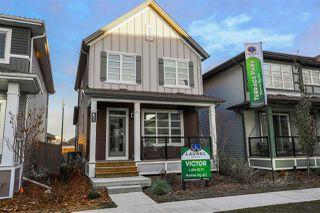 Photo 3: 1908 25 Street in Edmonton: Zone 30 House for sale : MLS®# E4219340