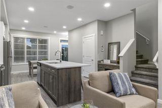 Photo 12: 1908 25 Street in Edmonton: Zone 30 House for sale : MLS®# E4219340