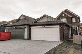 Photo 23: 1908 25 Street in Edmonton: Zone 30 House for sale : MLS®# E4219340