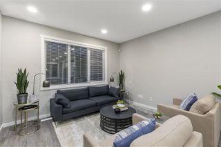 Photo 10: 1908 25 Street in Edmonton: Zone 30 House for sale : MLS®# E4219340