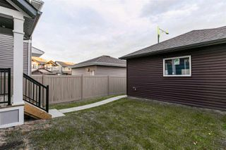Photo 20: 1908 25 Street in Edmonton: Zone 30 House for sale : MLS®# E4219340