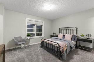 Photo 13: 1908 25 Street in Edmonton: Zone 30 House for sale : MLS®# E4219340