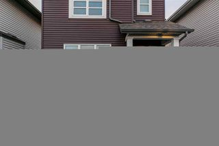 Photo 21: 1908 25 Street in Edmonton: Zone 30 House for sale : MLS®# E4219340