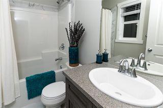 Photo 16: 1908 25 Street in Edmonton: Zone 30 House for sale : MLS®# E4219340