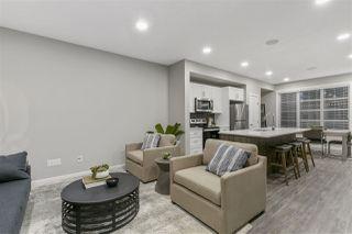 Photo 11: 1908 25 Street in Edmonton: Zone 30 House for sale : MLS®# E4219340
