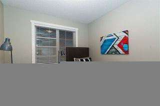 Photo 18: 1908 25 Street in Edmonton: Zone 30 House for sale : MLS®# E4219340