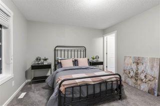 Photo 14: 1908 25 Street in Edmonton: Zone 30 House for sale : MLS®# E4219340