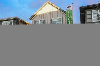 Photo 4: 1908 25 Street in Edmonton: Zone 30 House for sale : MLS®# E4219340