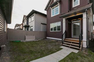 Photo 22: 1908 25 Street in Edmonton: Zone 30 House for sale : MLS®# E4219340