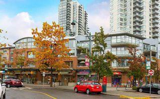 "Photo 28: 309 260 NEWPORT Drive in Port Moody: North Shore Pt Moody Condo for sale in ""THE MCNAIR AT NEWPORT VILLAGE"" : MLS®# R2513411"