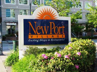 "Photo 29: 309 260 NEWPORT Drive in Port Moody: North Shore Pt Moody Condo for sale in ""THE MCNAIR AT NEWPORT VILLAGE"" : MLS®# R2513411"