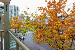 "Photo 9: 309 260 NEWPORT Drive in Port Moody: North Shore Pt Moody Condo for sale in ""THE MCNAIR AT NEWPORT VILLAGE"" : MLS®# R2513411"