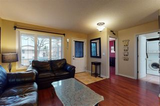 Photo 6: 12011 69 Street in Edmonton: Zone 06 House for sale : MLS®# E4219683