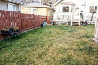 Photo 21: 12011 69 Street in Edmonton: Zone 06 House for sale : MLS®# E4219683