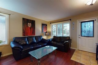 Photo 7: 12011 69 Street in Edmonton: Zone 06 House for sale : MLS®# E4219683