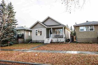 Photo 3: 12011 69 Street in Edmonton: Zone 06 House for sale : MLS®# E4219683