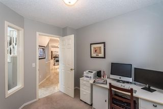 Photo 23: 81 Strathridge Close SW in Calgary: Strathcona Park Detached for sale : MLS®# A1051210