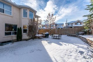 Photo 18: 81 Strathridge Close SW in Calgary: Strathcona Park Detached for sale : MLS®# A1051210