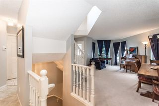 Photo 44: 81 Strathridge Close SW in Calgary: Strathcona Park Detached for sale : MLS®# A1051210
