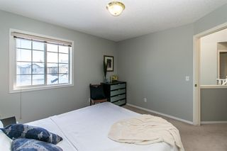 Photo 39: 81 Strathridge Close SW in Calgary: Strathcona Park Detached for sale : MLS®# A1051210