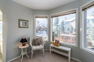 Photo 32: 81 Strathridge Close SW in Calgary: Strathcona Park Detached for sale : MLS®# A1051210