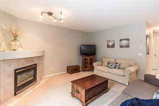 Photo 21: 81 Strathridge Close SW in Calgary: Strathcona Park Detached for sale : MLS®# A1051210