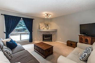 Photo 20: 81 Strathridge Close SW in Calgary: Strathcona Park Detached for sale : MLS®# A1051210