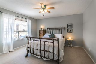 Photo 28: 81 Strathridge Close SW in Calgary: Strathcona Park Detached for sale : MLS®# A1051210