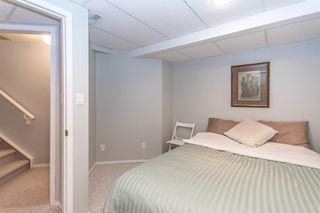 Photo 45: 81 Strathridge Close SW in Calgary: Strathcona Park Detached for sale : MLS®# A1051210