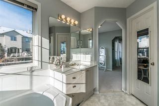 Photo 35: 81 Strathridge Close SW in Calgary: Strathcona Park Detached for sale : MLS®# A1051210