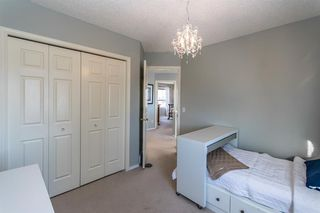 Photo 43: 81 Strathridge Close SW in Calgary: Strathcona Park Detached for sale : MLS®# A1051210