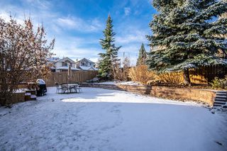 Photo 19: 81 Strathridge Close SW in Calgary: Strathcona Park Detached for sale : MLS®# A1051210
