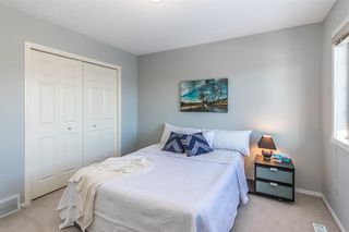Photo 38: 81 Strathridge Close SW in Calgary: Strathcona Park Detached for sale : MLS®# A1051210