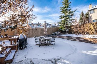 Photo 16: 81 Strathridge Close SW in Calgary: Strathcona Park Detached for sale : MLS®# A1051210