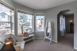 Photo 31: 81 Strathridge Close SW in Calgary: Strathcona Park Detached for sale : MLS®# A1051210