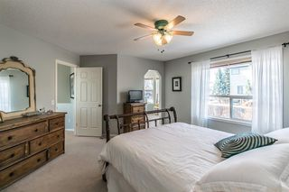 Photo 30: 81 Strathridge Close SW in Calgary: Strathcona Park Detached for sale : MLS®# A1051210