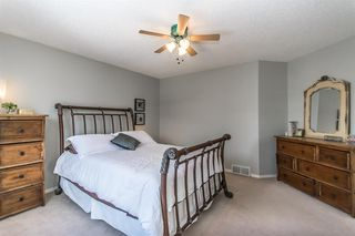 Photo 29: 81 Strathridge Close SW in Calgary: Strathcona Park Detached for sale : MLS®# A1051210