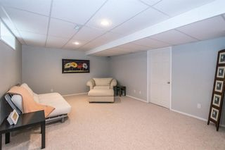 Photo 50: 81 Strathridge Close SW in Calgary: Strathcona Park Detached for sale : MLS®# A1051210